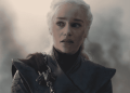 Game of Thrones Season 8 Episode 5 Review – The Bells