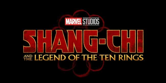 official-logo-for-shang-chi-and-the-legend-of-the-ten-rings