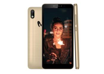 Mobicel Trendy 2 Review – Great Performance With Even Better Price