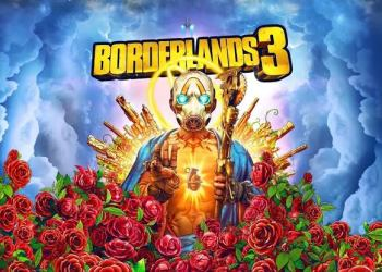 Borderlands 3 Review - Bang For Your Buck!