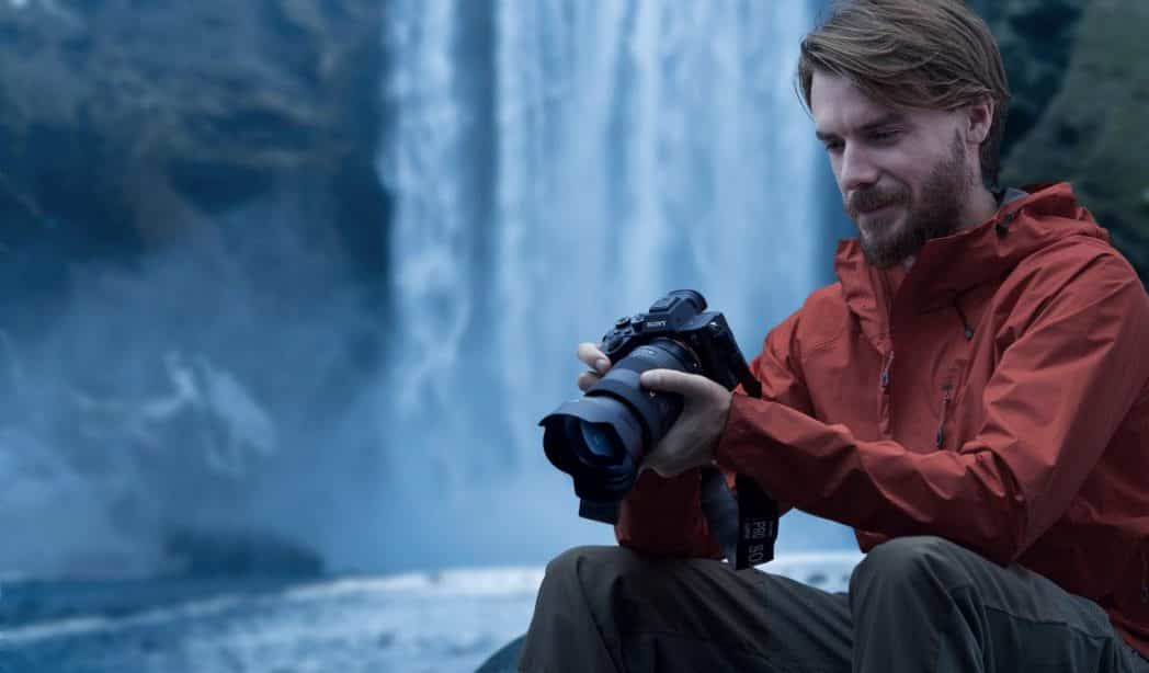 Sony Launches Alpha 7R IV and RX100 VII Cameras