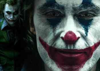 Like Joker, The Dark Knight Would Be A Controversial Release in 2019