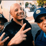 Interview South Africa S Goliath Brothers Discuss Working