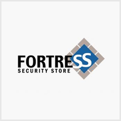 Fortress Security Monitoring