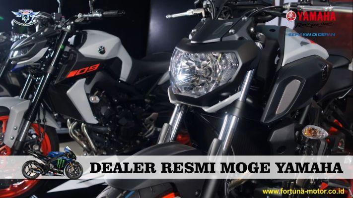 dealer resmi moge yamaha
