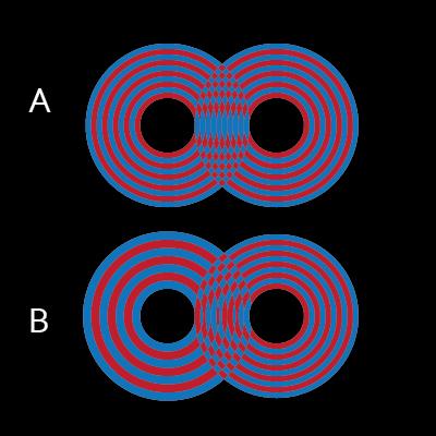 two_atoms_vibrations