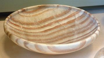 abu-rawash-bowl