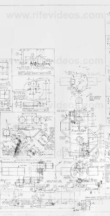 universal_microscope_blueprint _4