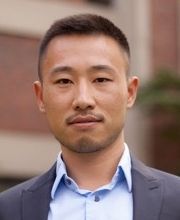 Kun Wang (Harvard)