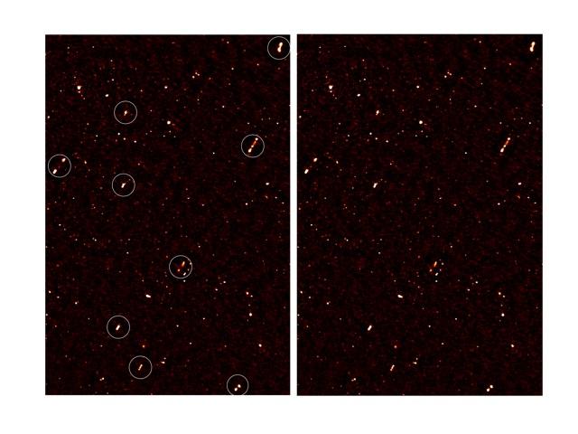 http://www.focus.it/scienza/scienze/universo-misterioso-allineamento-di-buchi-neri