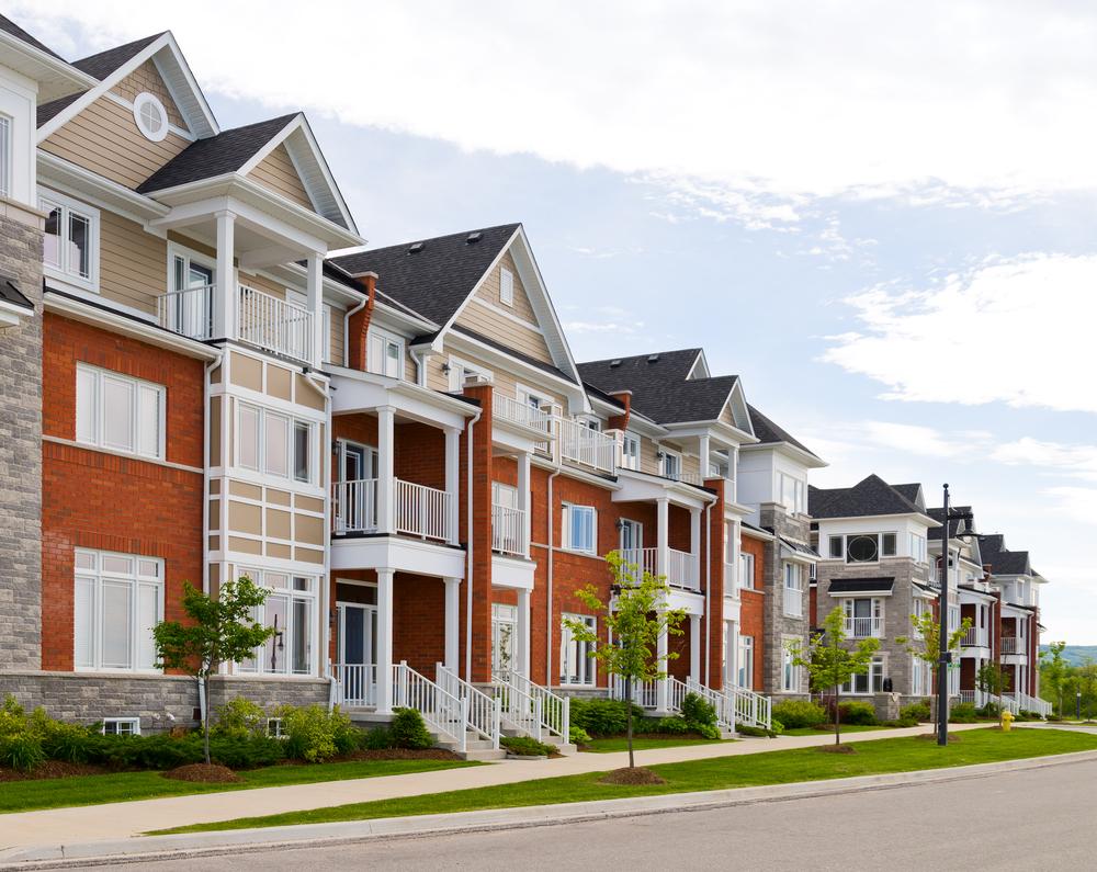 Real Estate Exit Strategies Single Family Vs Multi family Investing