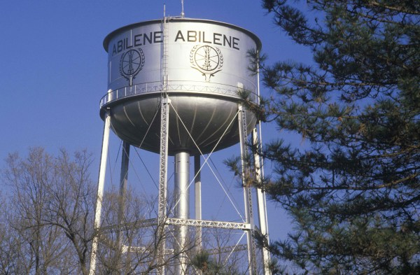 Abilene Real Estate Market