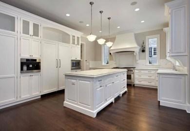 New Kitchen Design Trends