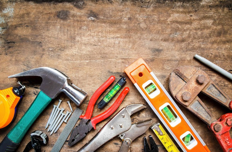30 Real Estate Home Improvement Projects For Under 5000