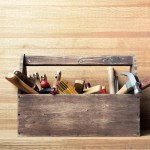 The 10 Home Improvement Projects That Will Increase You