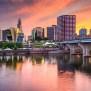 Hartford Ct Real Estate Market Trends 2016