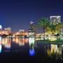 Orlando Fl Real Estate Market Trends 2016