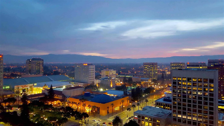 San Jose CA Real Estate Market  Trends 2016