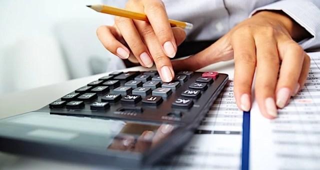 creative financing real estate