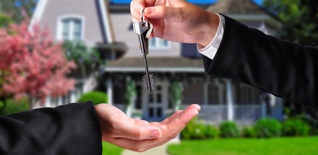 Real-estate-closing-process