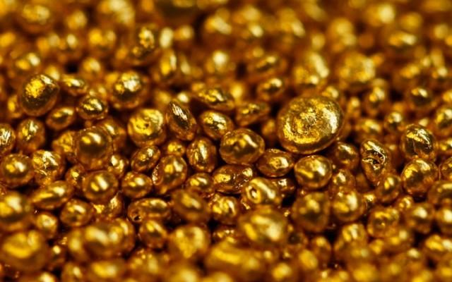 RTR3BT5Q gold