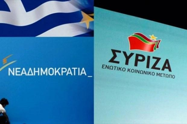 nd-syriza-dimoskopisi-660x440