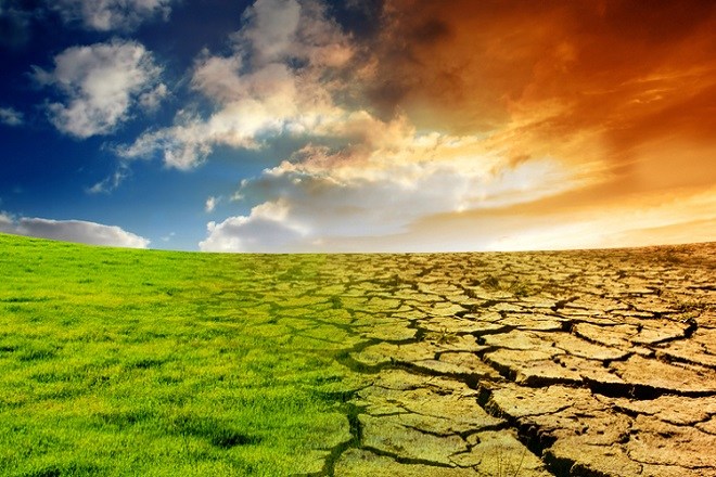 Αποτέλεσμα εικόνας για υπερθερμανση του πλανητη