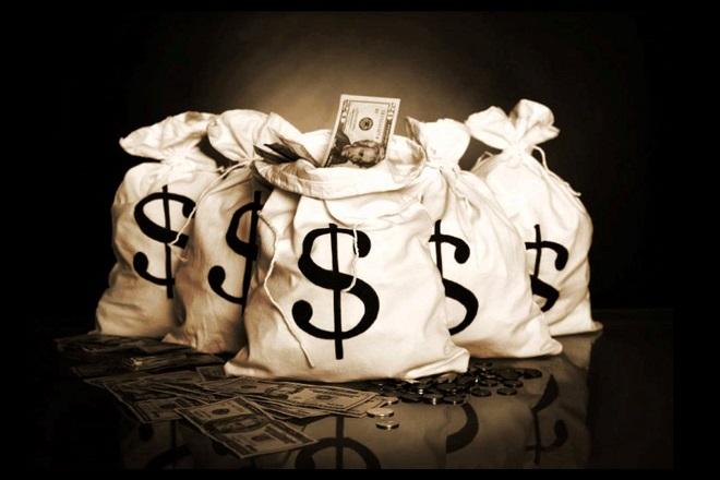 money2 - entrenador transformacional