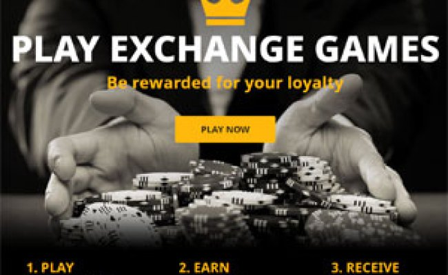 Betfair Exchange Blackjack Strategy How To Play And Win