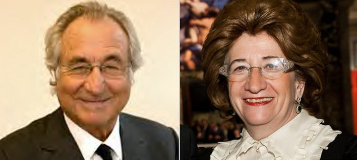 https://i0.wp.com/www.fortunespawn.com/wp-content/uploads/2010/12/madoff-kohn.jpg