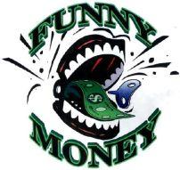 funnymoney1.jpg