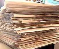 forms_paper_stack.jpg