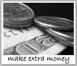 make-extra-money.jpg