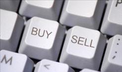 trading.jpg