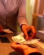 lending1.jpg