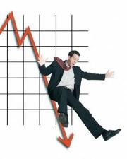graphdown