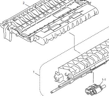 Emg Humbucker Wiring Diagrams EMG Strat Wiring Wiring