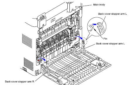 2003 Suzuki Xl7 Wiring Diagram Suzuki XL7 Fuse Diagram
