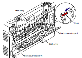 Nissan Wiring Diagram Door Lock Actuator Replacement Door