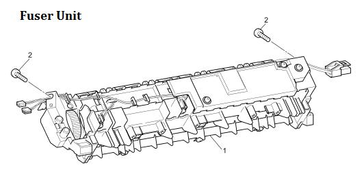 [DIAGRAM] Pioneer Eq 6500 Wiring Diagram FULL Version HD