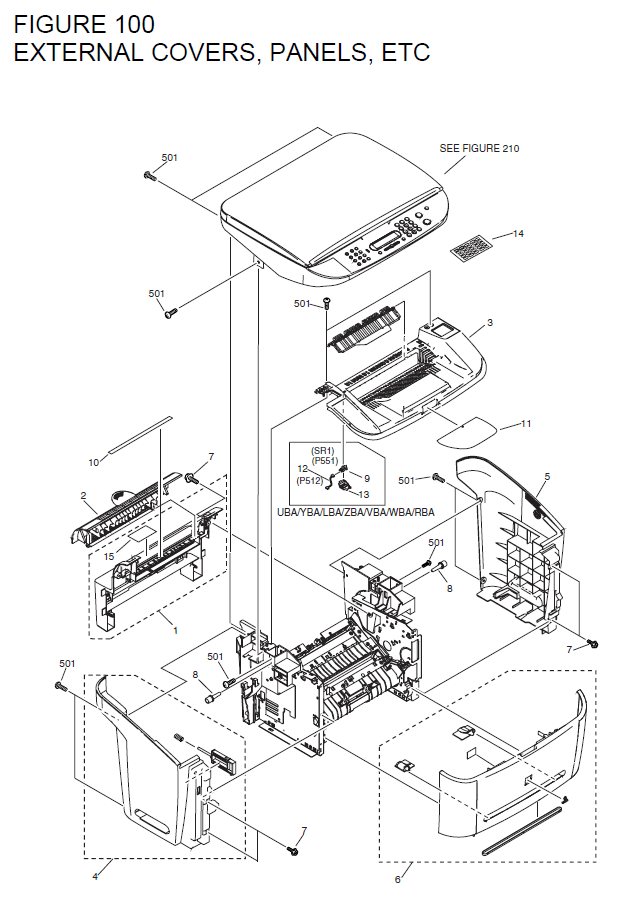 CANON LASERBASE MF3220 MANUAL PDF
