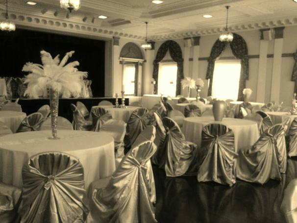 chair cover rentals fort worth rocking chairs for nursery south africa universal-chair-covers