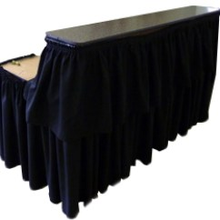 Chair Cover Rentals Fort Worth Yellow Office Table/chairs