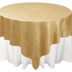 Chair Cover Rentals Fort Worth Folding High Back Overlay N Runner