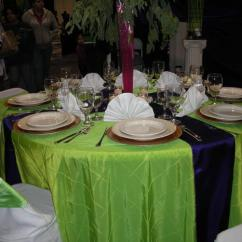Chair Cover Rentals Fort Worth Sit Stand Test Photo Album