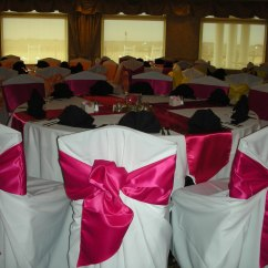 Chair Cover Rentals Fort Worth Bubble Stand Only Photo Album