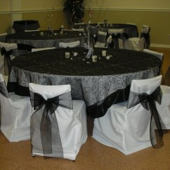 Chair Cover Rentals Fort Worth Party Chairs For Sale In Los Angeles Overlay N Runner