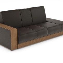 Leather Sofa World Dundee Good Brands Pvc Sofas Brokeasshome