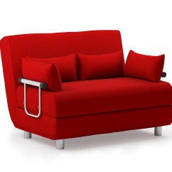 Good Sofa Bed Singapore Fabric And Leather Sofas Rolly Red Furniture Home Décor