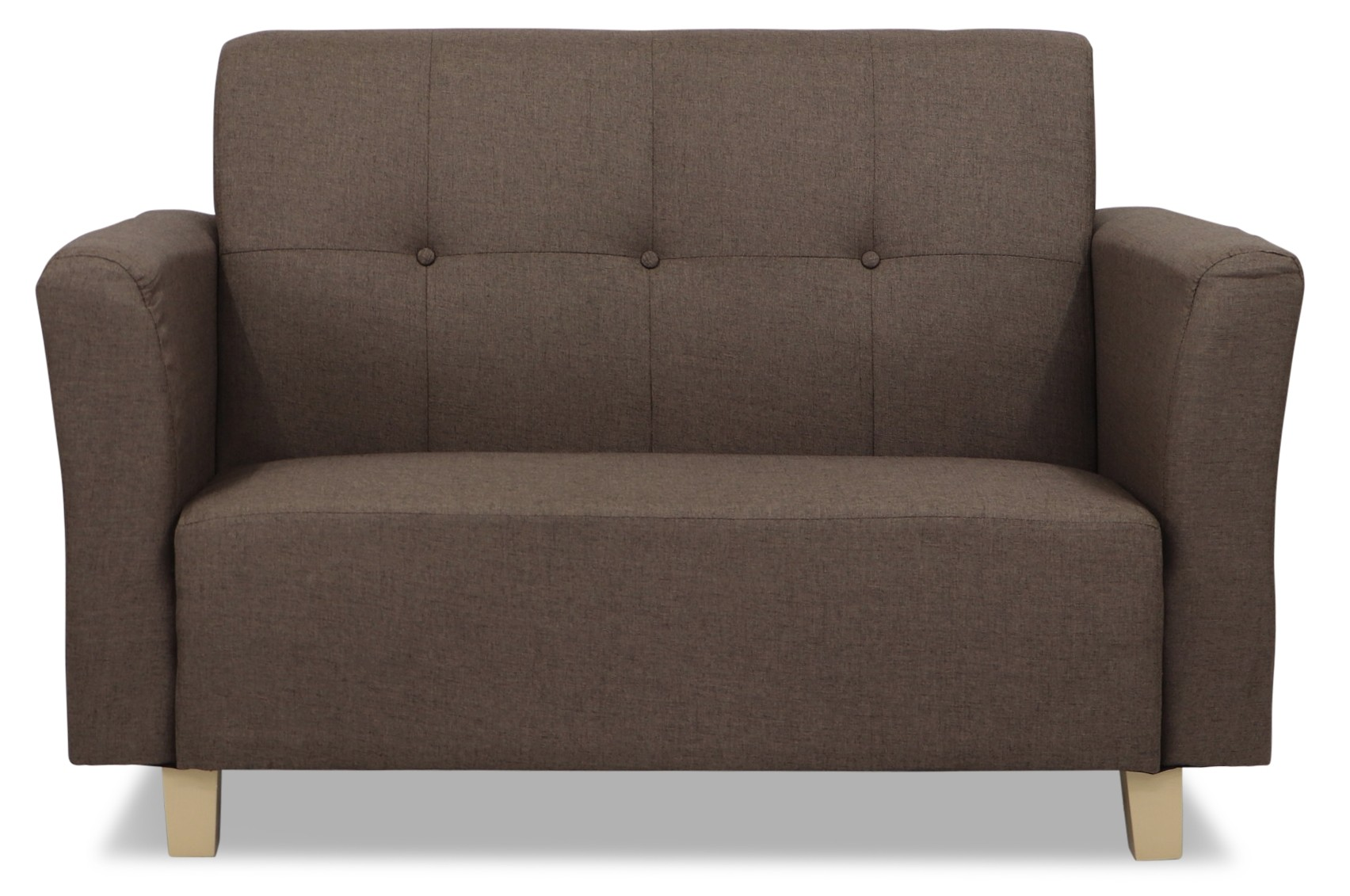 2 seater sofa singapore apartment size vs loveseat halvar furniture and home décor fortytwo